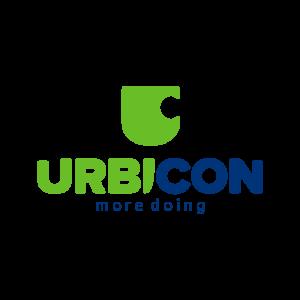 2-urbicon_logo_rgb_600px