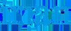 Irian logo 2