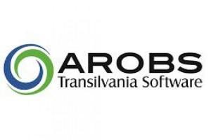 arobs_0